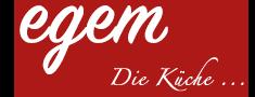 Egem-Logo