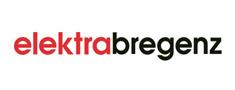 ElektrBregenz-Logo