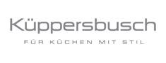 Kueppersbusch-Logo