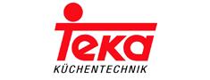 Teka-Logo
